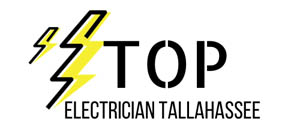 TOP Electrician Tallahassee