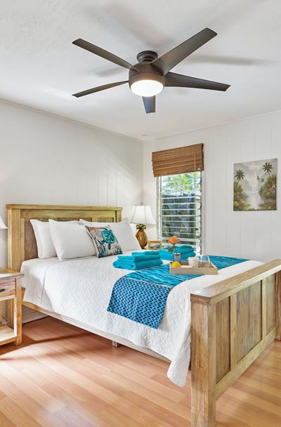 ceiling fan installation Tallahassee